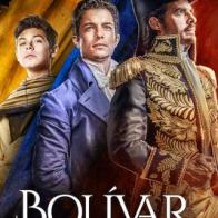Bolívar_TV_series