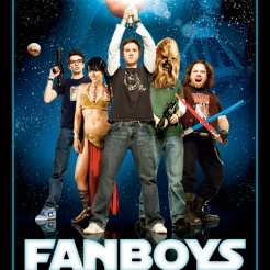fanboys-german-movie-poster