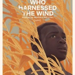 The-Boy-Who-Harnessed-the-Wind-Poster