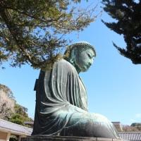 Exploring Outside Tokyo