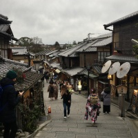 Empty Kyoto: 10 Things To Do