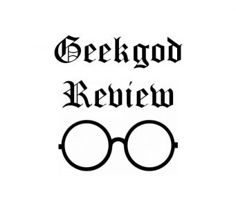 cropped-geekgod-review-logo-2016-v8.jpg