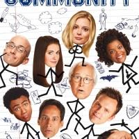 Community: Top 10 Episodes