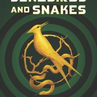 Geek Book Review: The Ballad Of Songbirds And Snakes