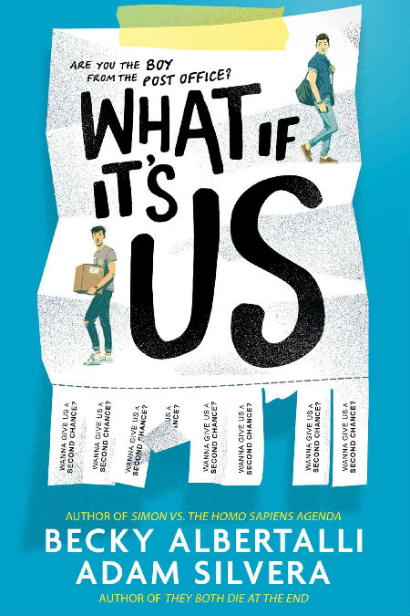 Book-review-What-If-Its-Us-by-Adam-Silvera-and-Becky-Albertalli-MAIN