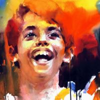 Geek Film Review Vol. 4 No. 1: Taare Zameen Par (Like Stars on Earth)