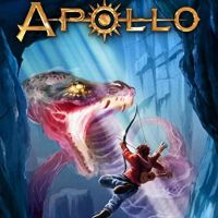 "Geek Book Review: The Final Battle in the ""Trials of Apollo: The Tower of Nero"""