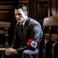TV Series Review Vol. 5 No. 6: Hitler's Circle of Evil