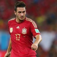 UEFA Euro 2020 Squads Highlights: Spain